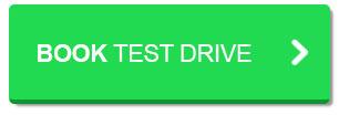 book-test-drive