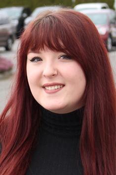 Nina Djuric