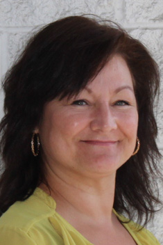 Tami Heavener